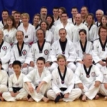 Taekwondo Villeneuve en image - 3